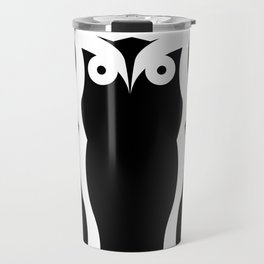 Nox Dark Version Travel Mug