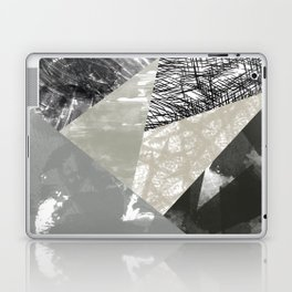 Graphic_Paint Laptop & iPad Skin