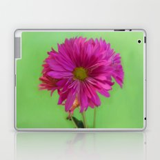 Aesthetic Exit Laptop & iPad Skin