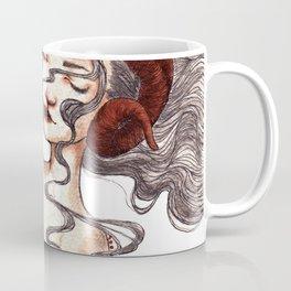 fauna Coffee Mug