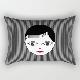Mariangela Rectangular Pillow