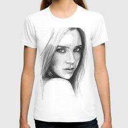 Incanto T-shirt