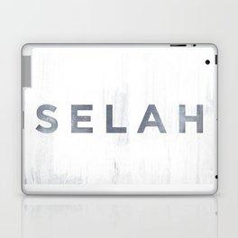 Selah Laptop & iPad Skin