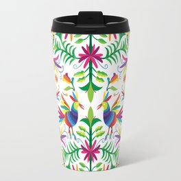 Otomi Travel Mug