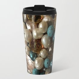 Baubles 5 Travel Mug