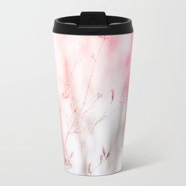 Destruction Travel Mug