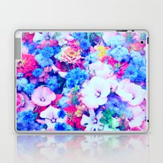 Flowers 1 Laptop & iPad Skin