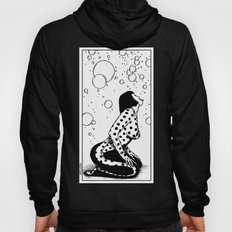 asc 497 - La manne (Waiting for manna) Hoody