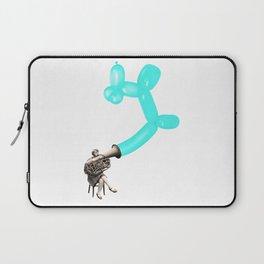 Supercalifragilisticexpialidocious! Laptop Sleeve