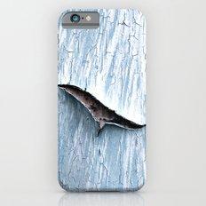 The Gash iPhone 6s Slim Case