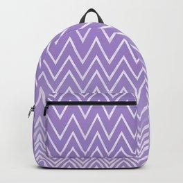 ►•zig zag=zig zag•◄ Backpack