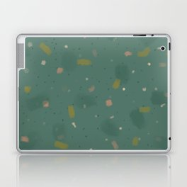 Vintage Pattern Laptop & iPad Skin