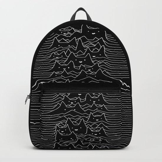 Furr Division Backpack