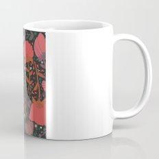 Nature number 2. Mug