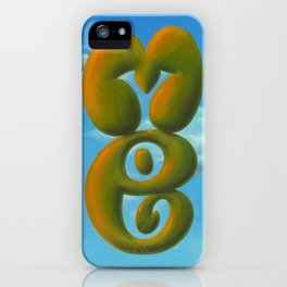 US iPhone Case
