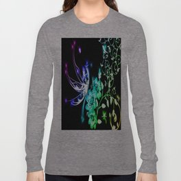 Fairy Land Long Sleeve T-shirt