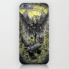 Paradise Lost - milton Slim Case iPhone 6s