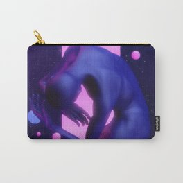 Neophobia Carry-All Pouch