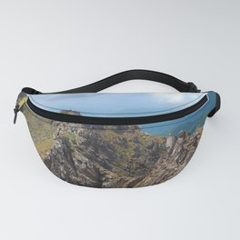 Rocky Summit Fanny Pack