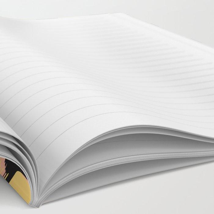 шаблоны Notebook