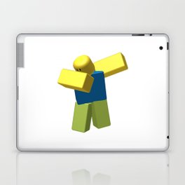 Funny Roblox Skins Funny Shirts Laptop Skins To Match Your Personal Style Society6