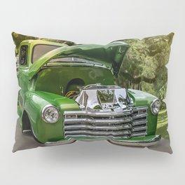 DN02 Pillow Sham