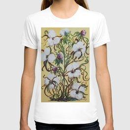 King Cotton T-shirt