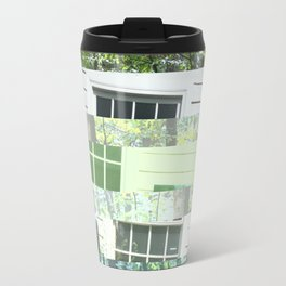 crash_ 09 Travel Mug