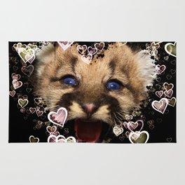 Cougar20151102 Rug