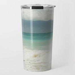 Kapukaulua - Purely Celestial Travel Mug