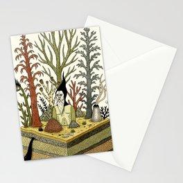 Slice Stationery Cards