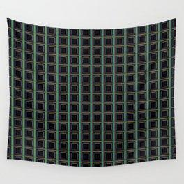 ModePréféré 10 Wall Tapestry