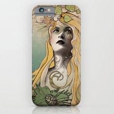 Anastasia iPhone 6s Slim Case