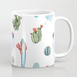 tropical forever Coffee Mug