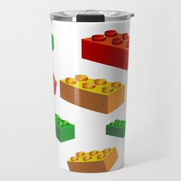 constructor Travel Mug