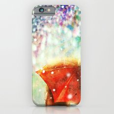DIAMOND SKY iPhone 6s Slim Case