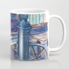 Antwerpen. 1 Coffee Mug