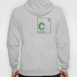 Carbon neutral Hoody
