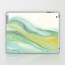 A 0 6 Laptop & iPad Skin