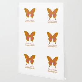 Ulysses Butterfly 12 Wallpaper