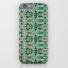N.1 iPhone 6s Slim Case