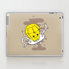 RingPop Laptop & iPad Skin