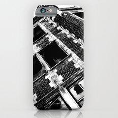 Waverly Hills 2 Slim Case iPhone 6s
