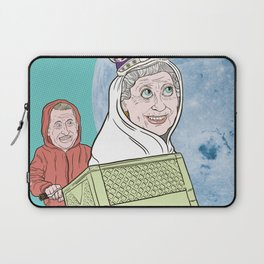 E.T. Phone Home Laptop Sleeve