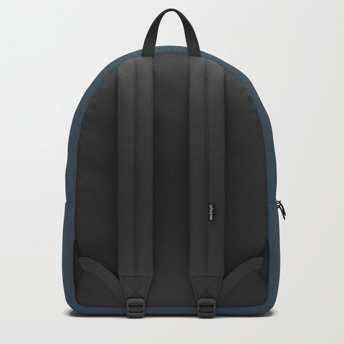 Mount Rainier Backpack