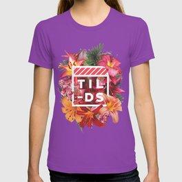 Tilds T-shirt