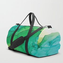 Oceana Duffle Bag