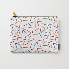 Bendy Wendy Carry-All Pouch