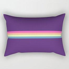 Nujalik Rectangular Pillow