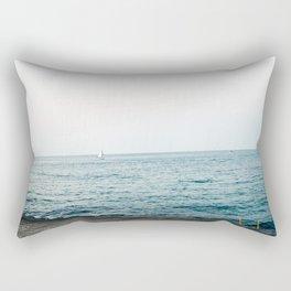 Helm Rectangular Pillow